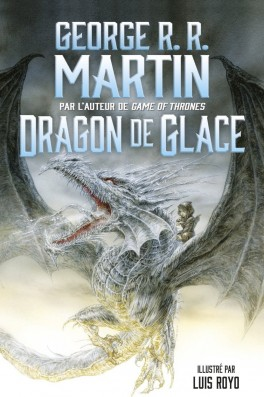 dragon-de-glace-677389-264-432
